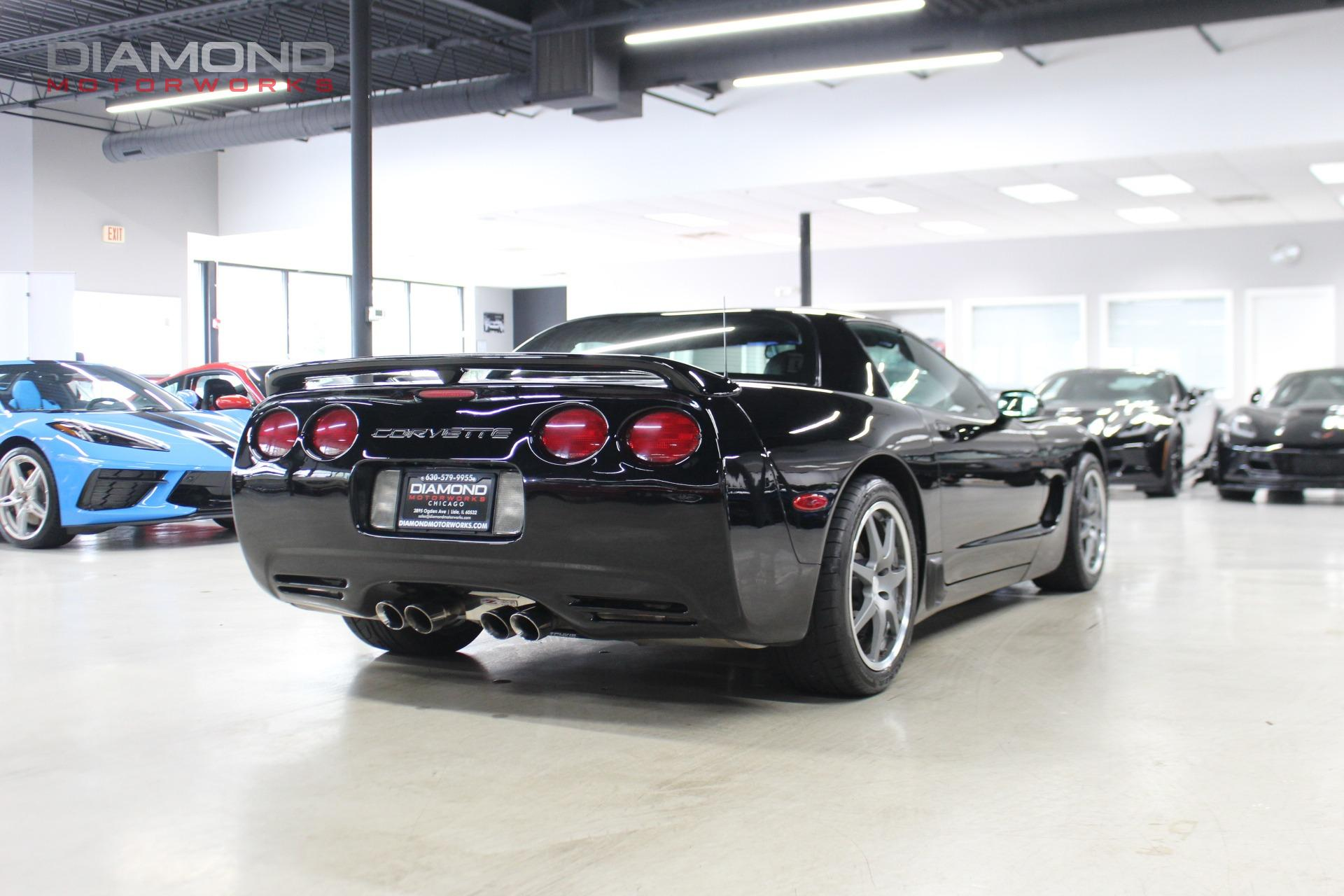 Used-2002-Chevrolet-Corvette-Z06-Supercharged