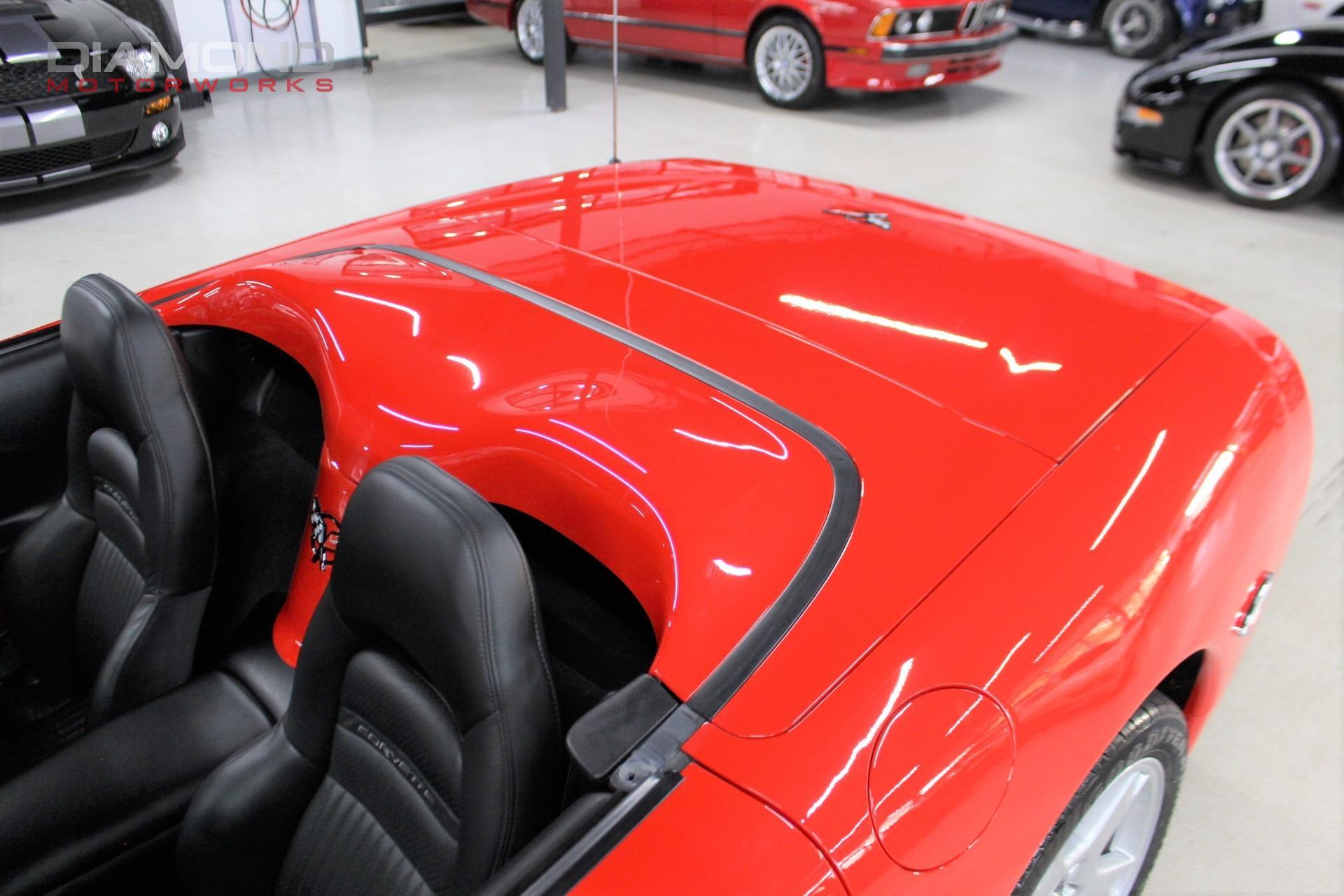 Used-1999-Chevrolet-Corvette