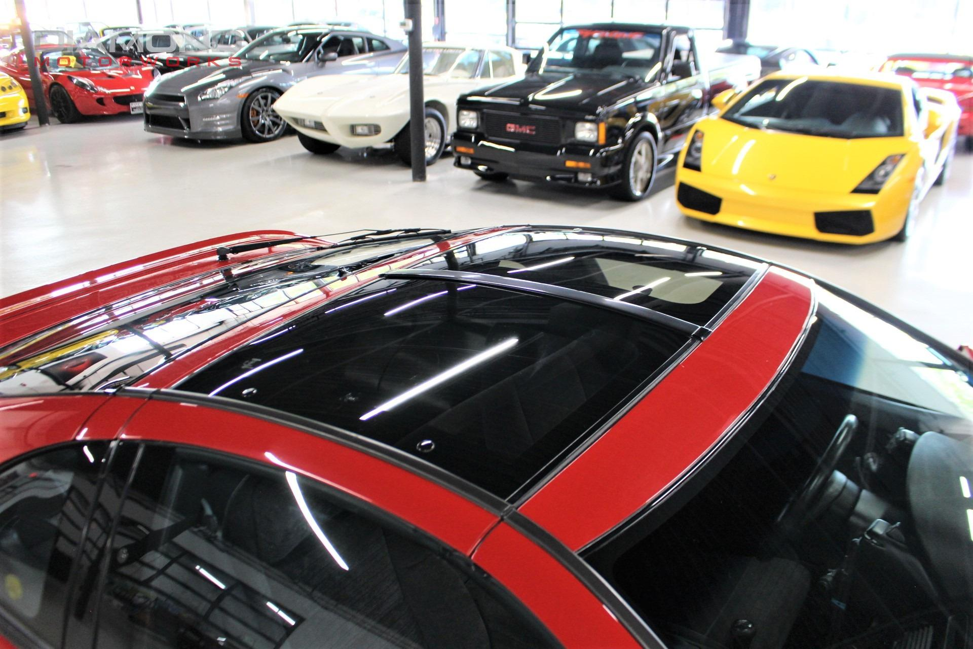 Used-1990-Nissan-300ZX-Turbo