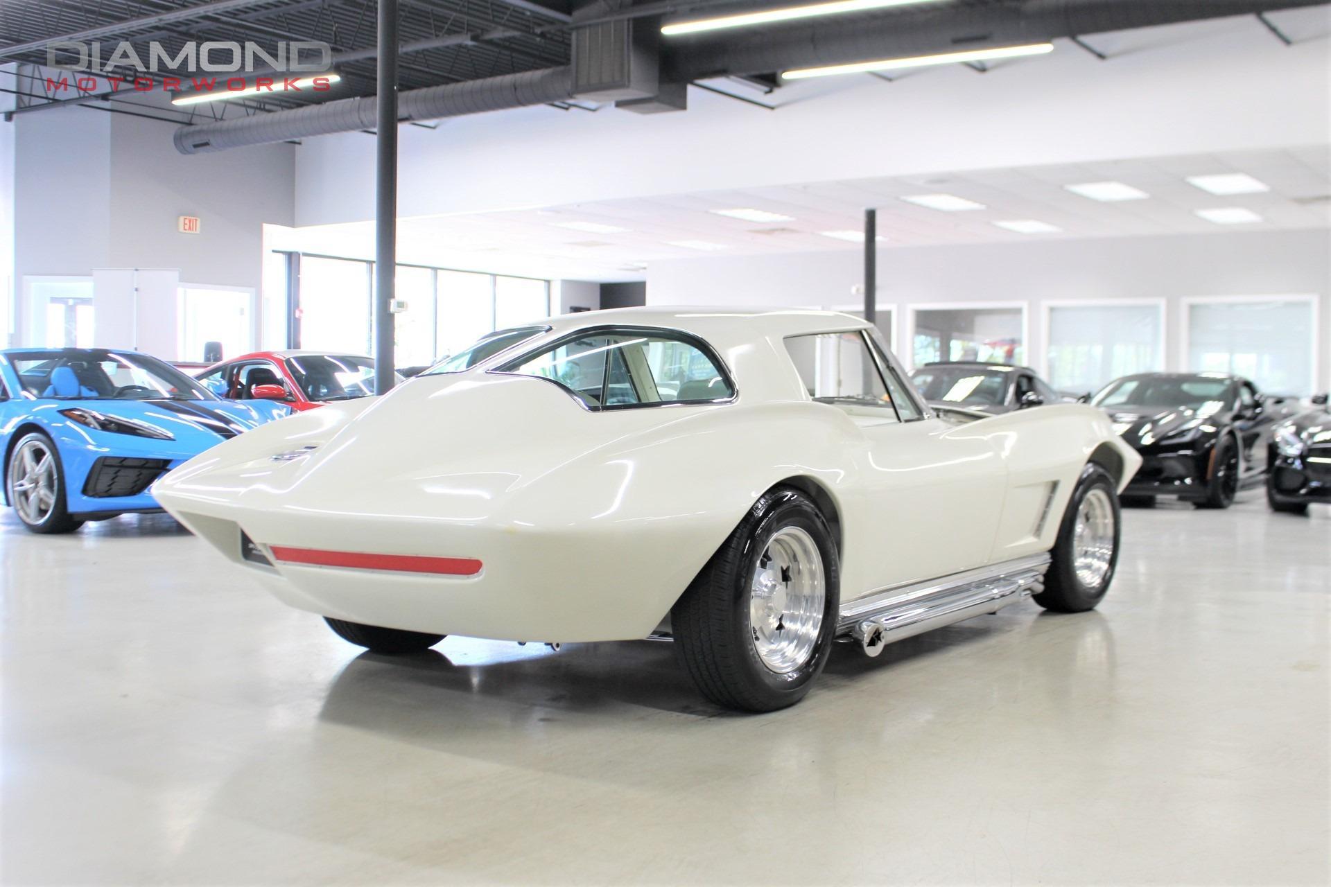 Used-1963-Chevrolet-Corvette-Custom-Split-Window