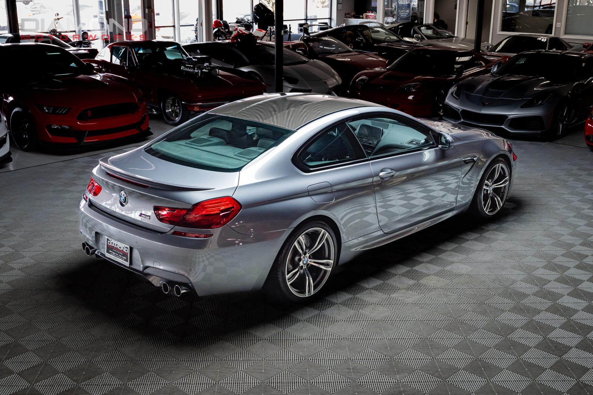 Used-2017-BMW-M6