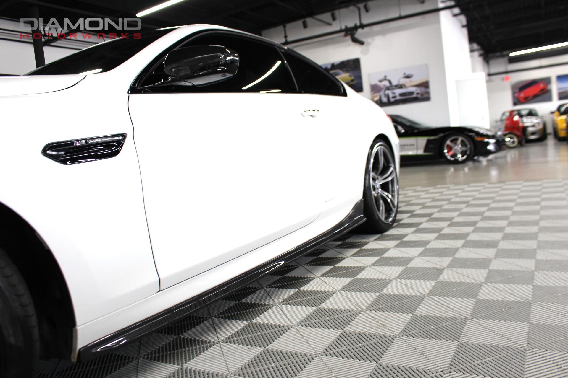 Used-2016-BMW-M6-Coupe
