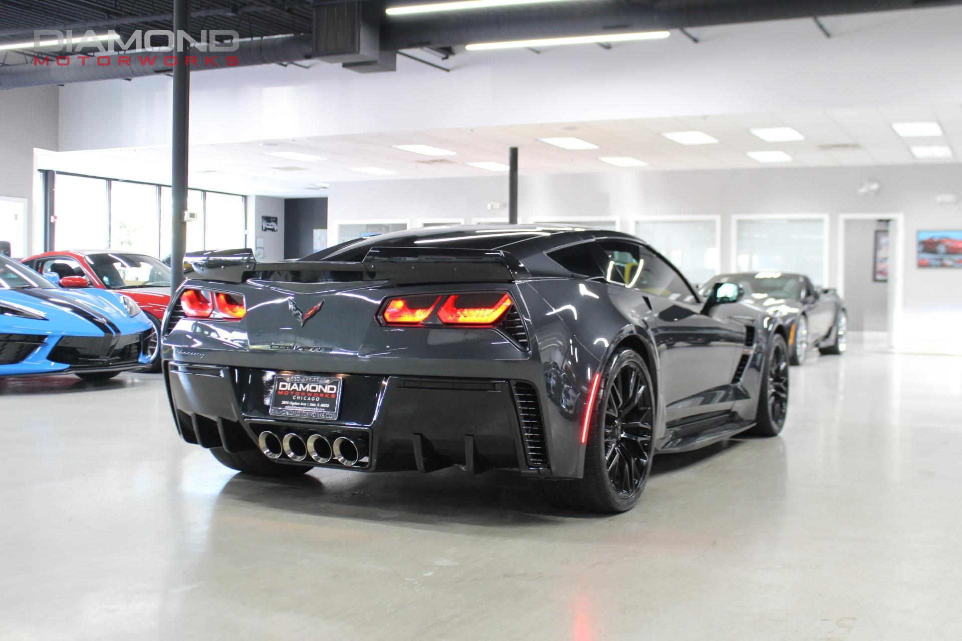 Used-2017-Chevrolet-Corvette-Grand-Sport-Hennessey-Supercharged