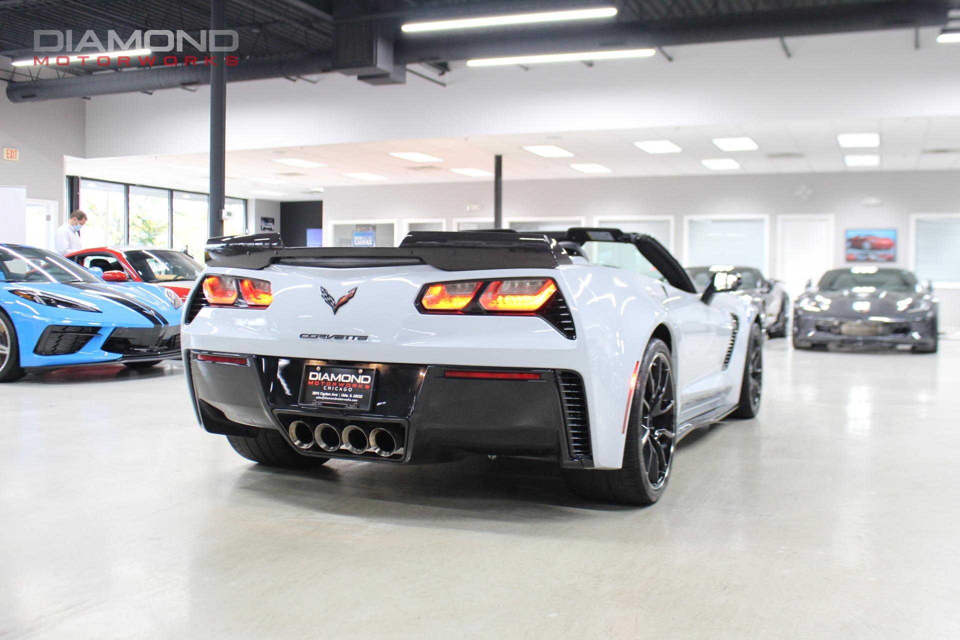 Used-2018-Chevrolet-Corvette-Z06-Carbon-65-Edition