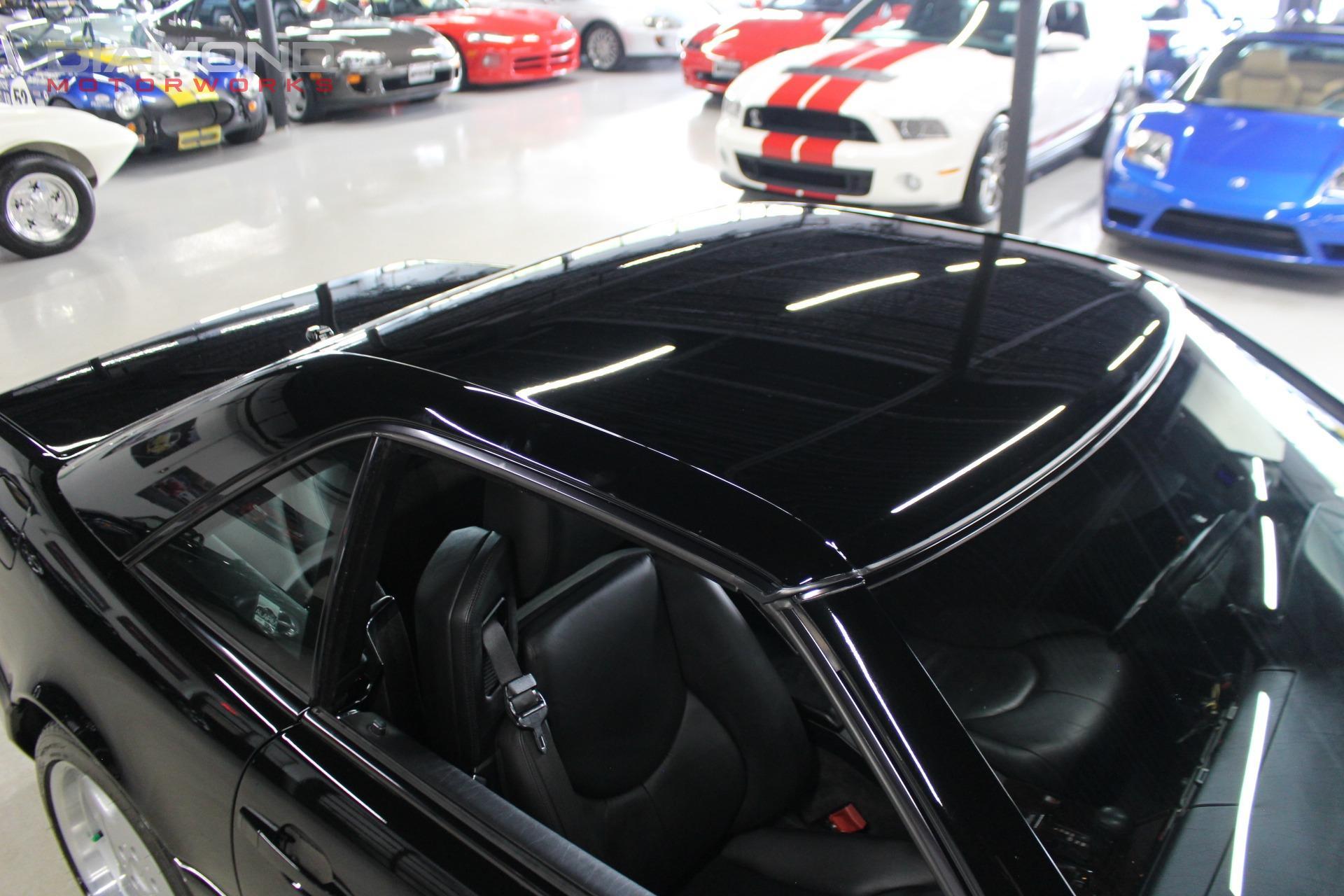 Used-2001-Mercedes-Benz-SL-Class-SL-500