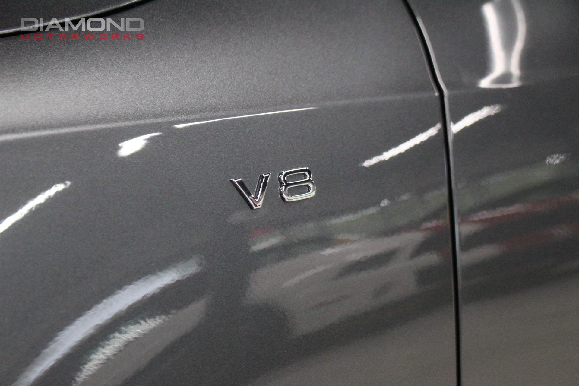 Used-2012-Audi-S5-42-quattro-Prestige