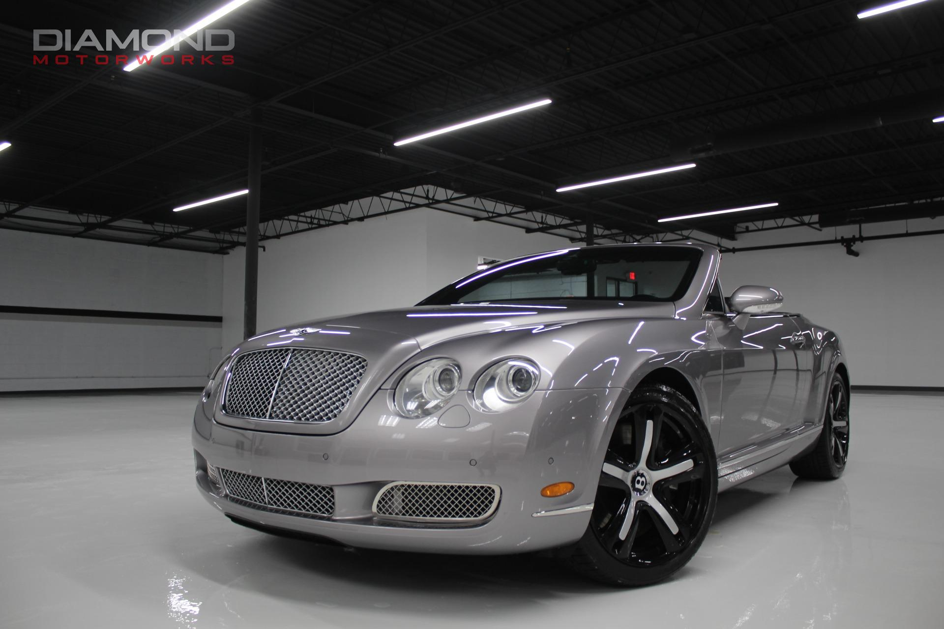 s htm redondo ca gt bentley for c near used stock sale continental