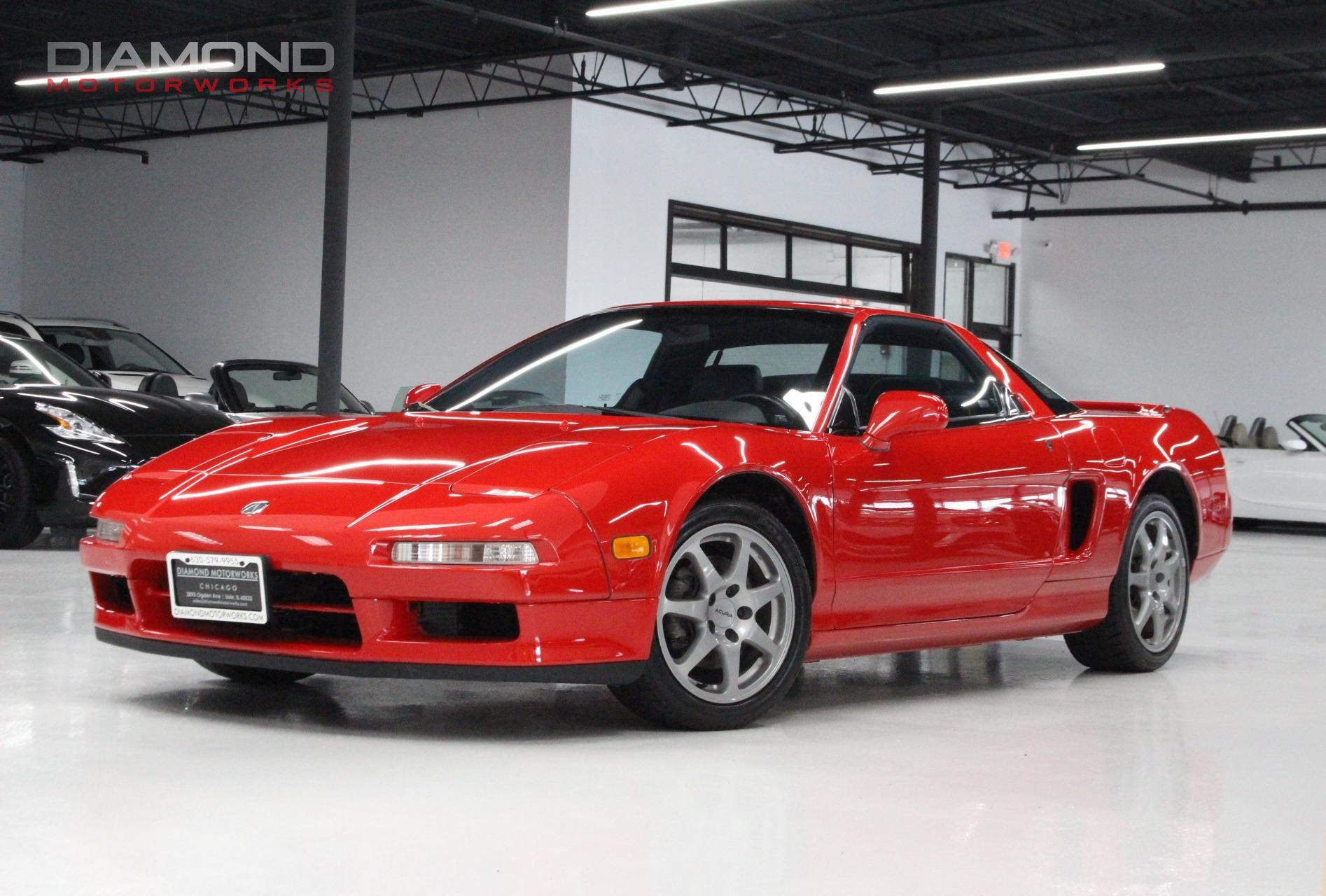 Used-1996-Acura-NSX-2dr-NSX-T-Open-