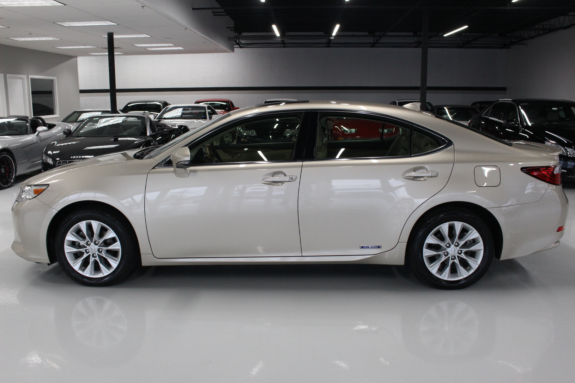 Hendrick Lexus Lexus Kansas City Dealership New Lexus | Autos Post