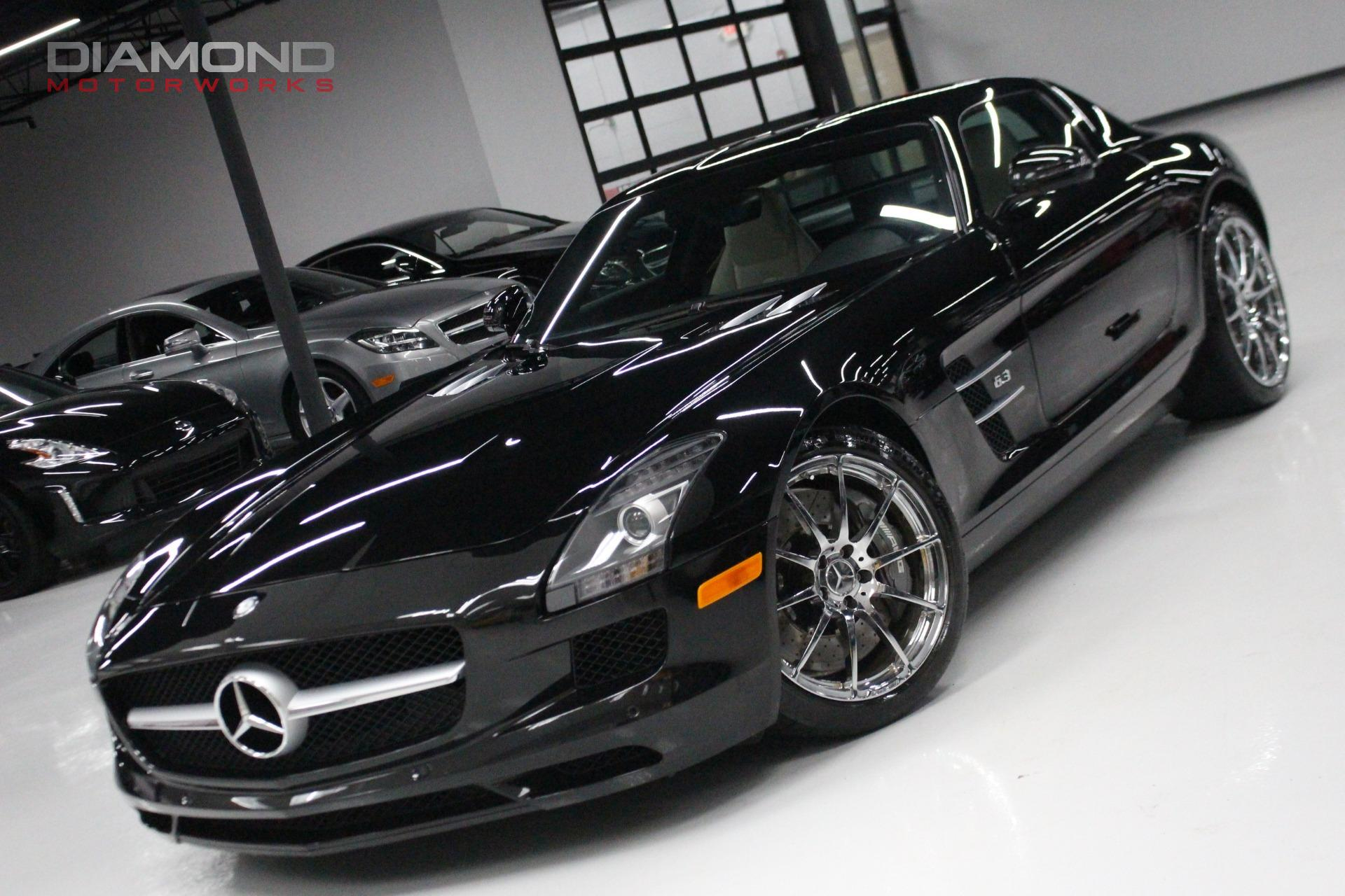 Used-2012-Mercedes-Benz-SLS-AMG-2dr-Coupe-SLS-AMG