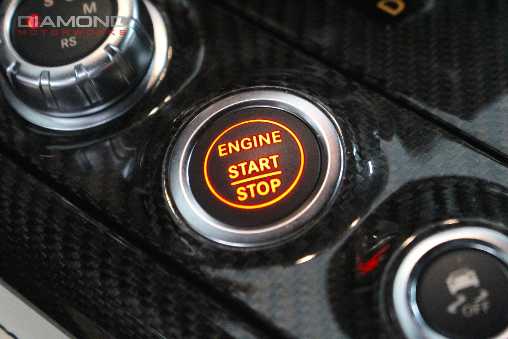 Mazda Dealership Near Me >> 2012 Mercedes-Benz SLS AMG 2dr Coupe SLS AMG Stock ...