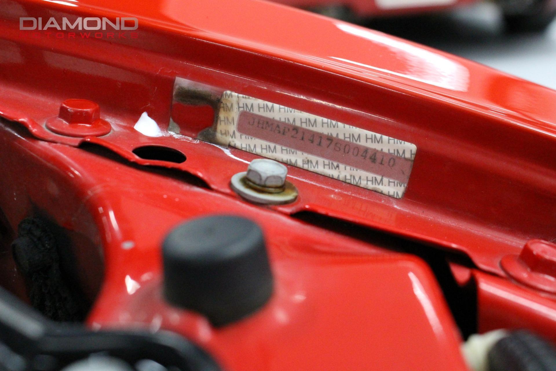 Honda Used Cars Gurnee