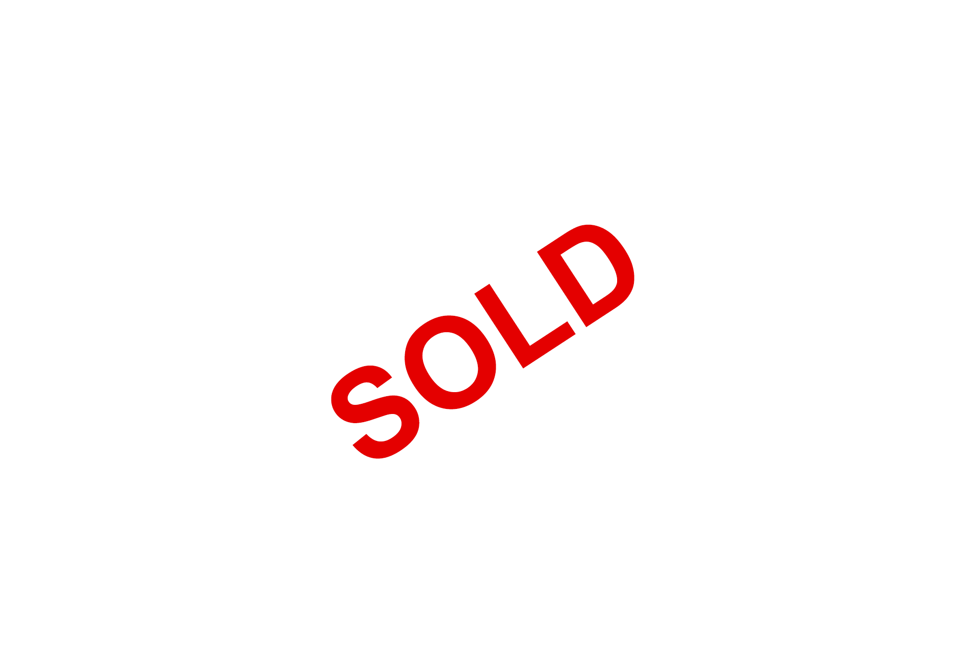 895d12013197 2015 Mercedes-Benz C-Class C 300 4MATIC Stock   014752 for sale near Lisle